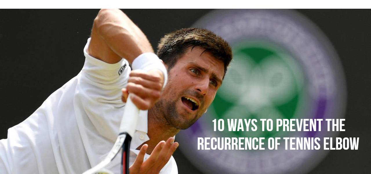 Choosing The Tennis String That Is Right For You Desktop Feature Image