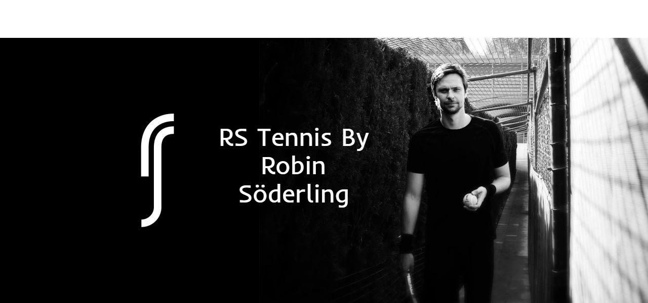 RS Tennis Feature Image